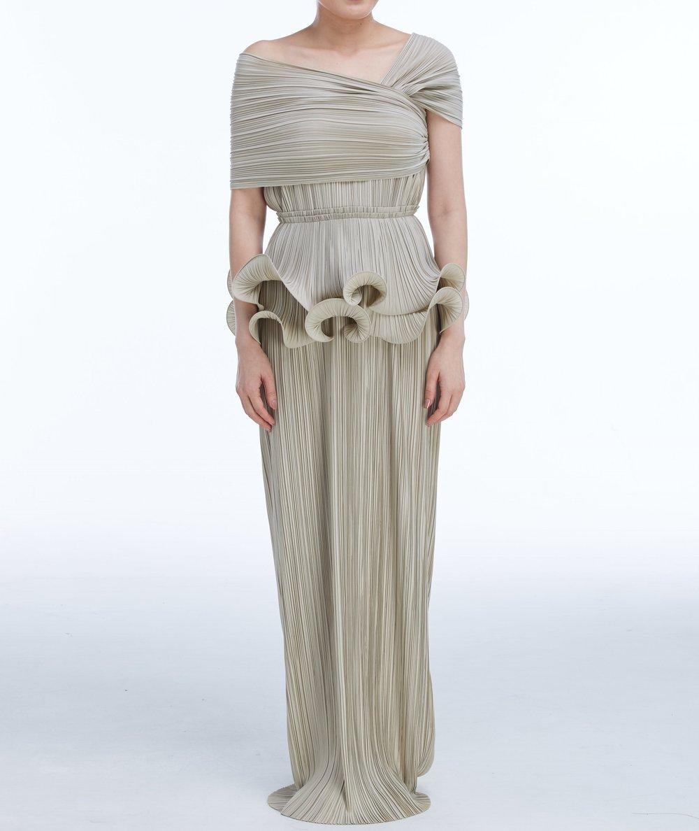 """GARNET DRESS 50"""""""