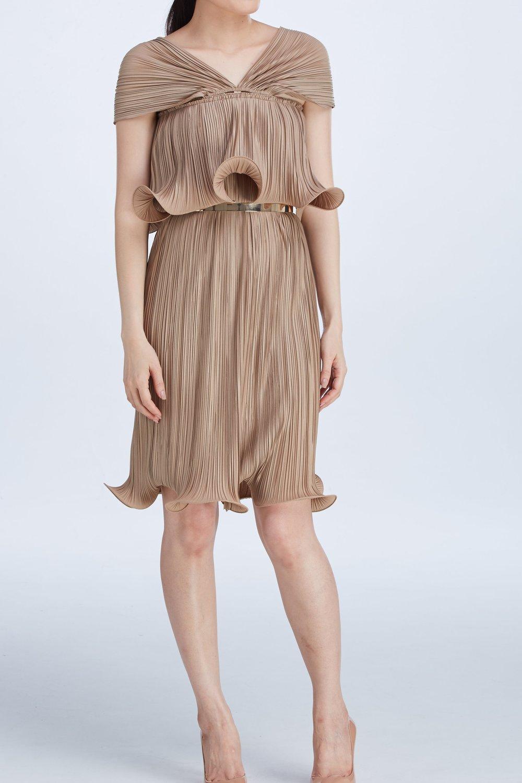 """LUNAR DRESS 30"""""""