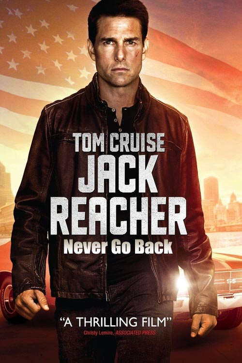 Jack Reacher Never Go Back 2016 Official Trailer 720p HD.jpg