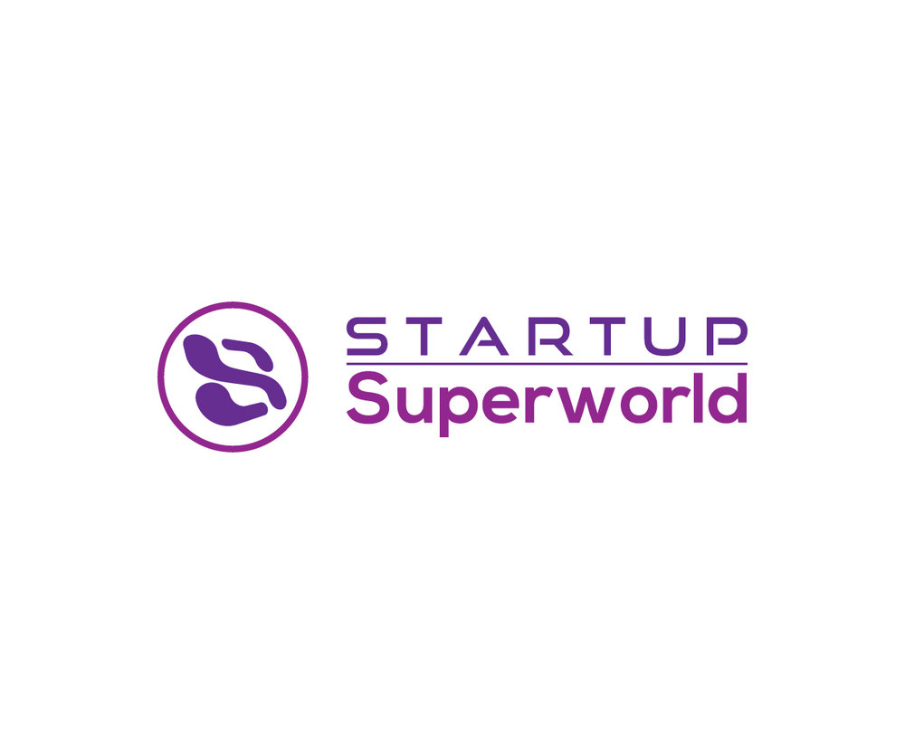 Startup-Superworld.jpg