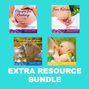 Extra-Resource-Bundle-image-e1411891678460.jpg