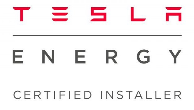 High Tide Energy is proudly a Tesla Certified Installer! . . . #tesla #renewableenergy #greentech #victoria #vancouver #nanaimo #hightideenergy