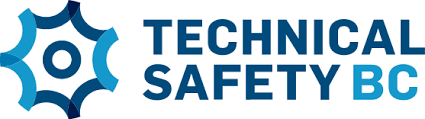 Technical Safety BC Logo.png
