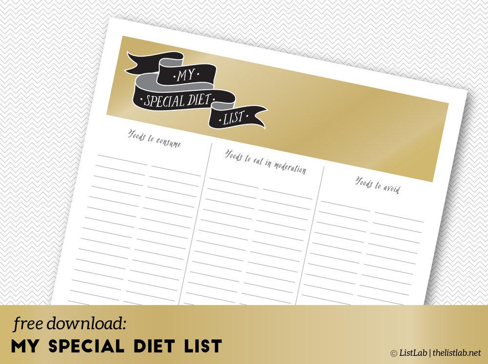 diet-list-image-02-01.jpg