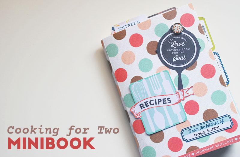 000 recipe cover