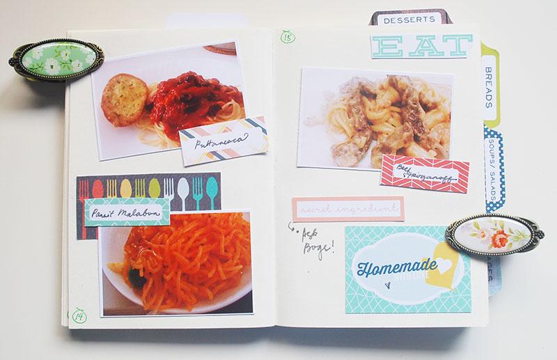 14_recipe.jpg