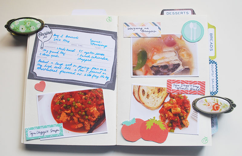 16_recipe.jpg