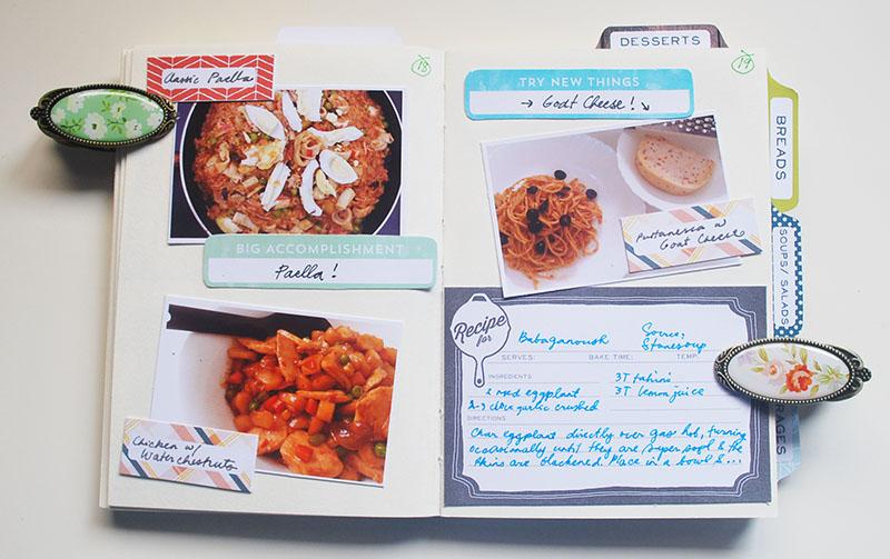 18_recipe.jpg
