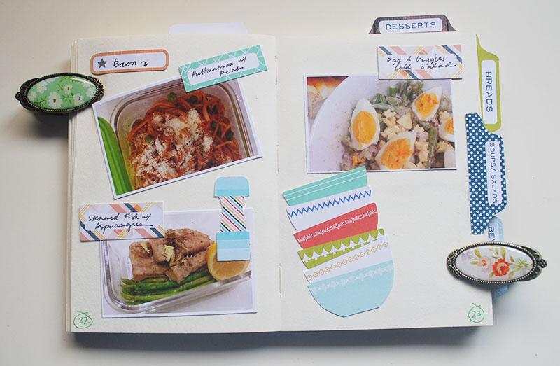 22_recipe.jpg