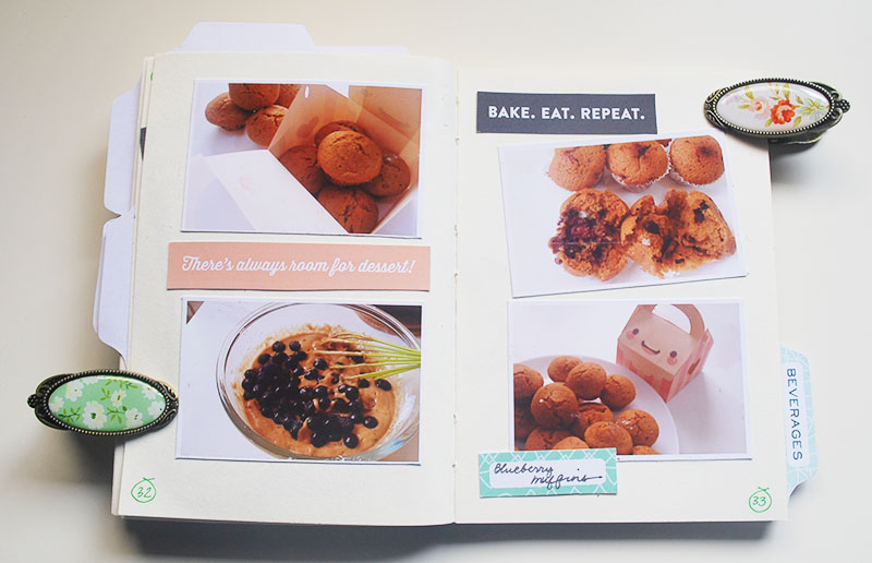 32_recipe.jpg