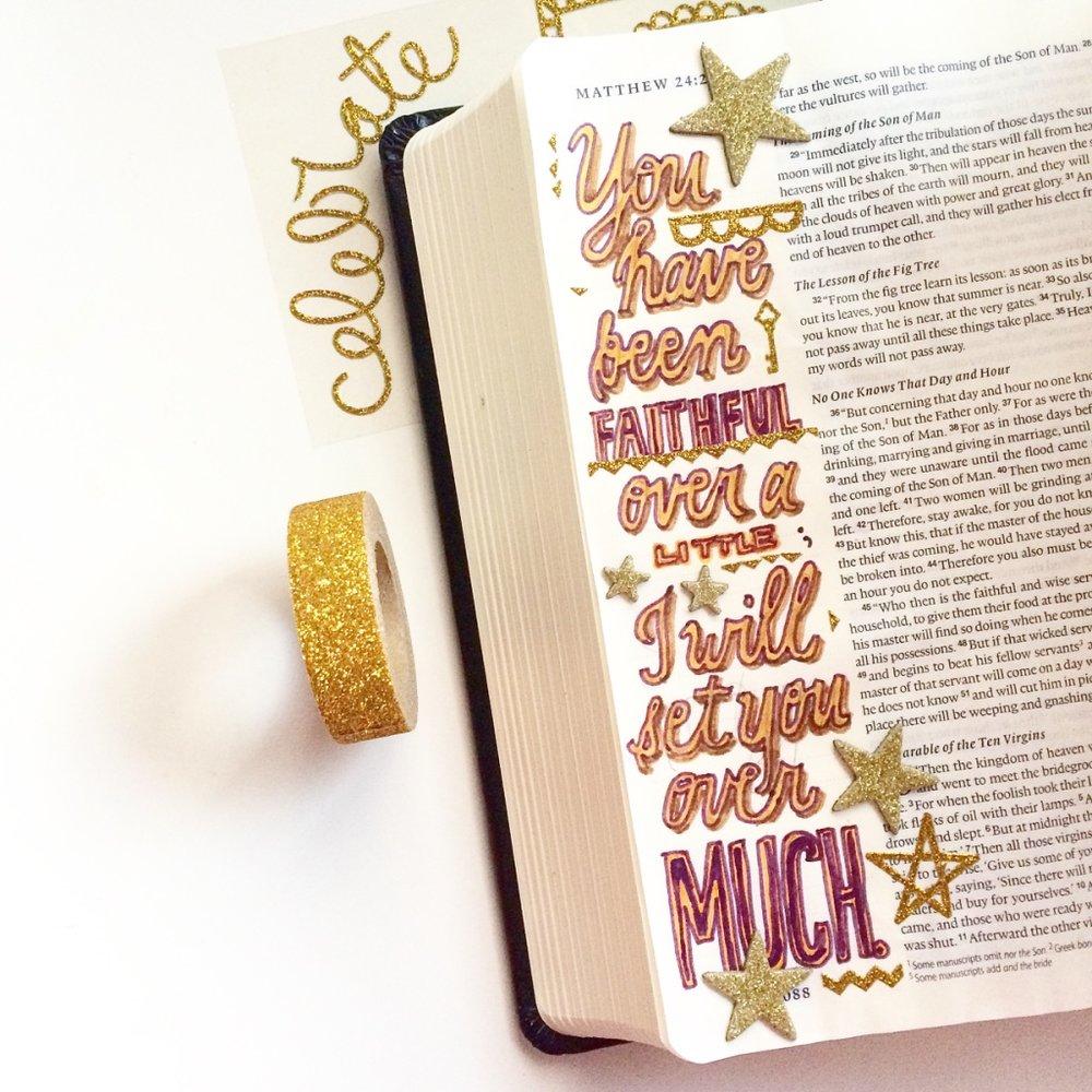 biblejourn_celebrate.jpg