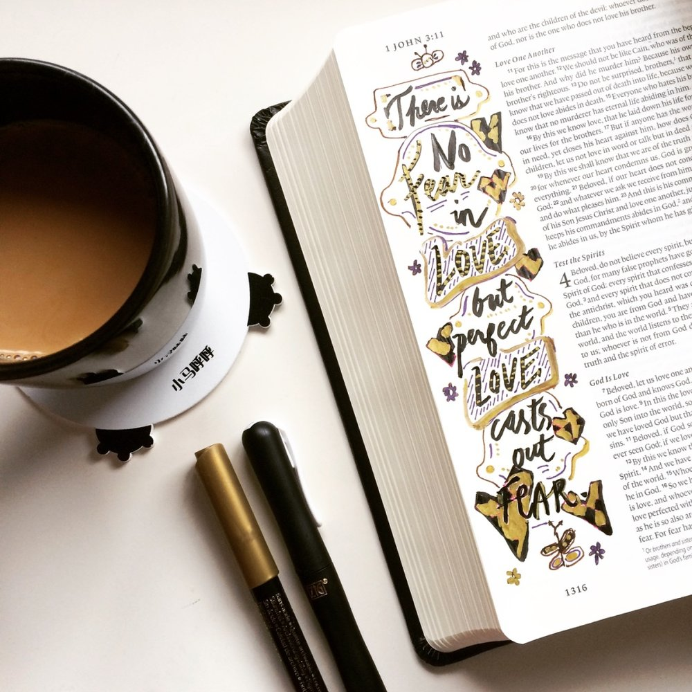 biblejourn_love.jpg