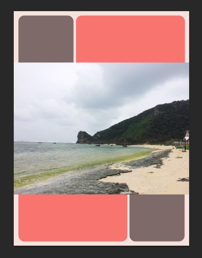 blog-6x8_2.jpg