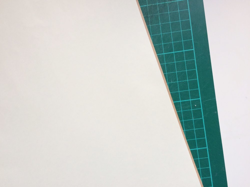 3-notebk-cut.jpg