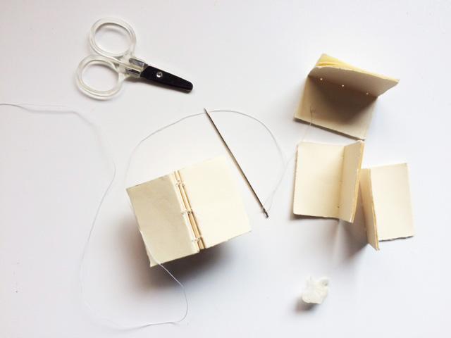 2_sewing.jpg