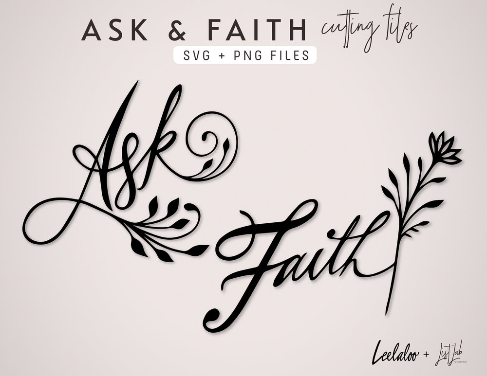 leelaloo_ask_faith-12-12.jpg