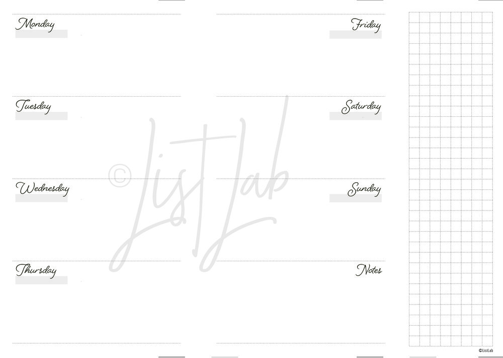 script_tn_personal_fold out_98-01.jpg