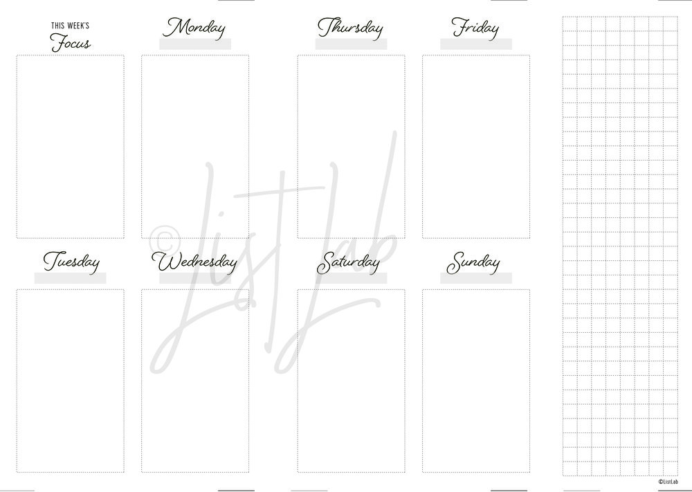 script_tn_personal_fold out_98-03.jpg