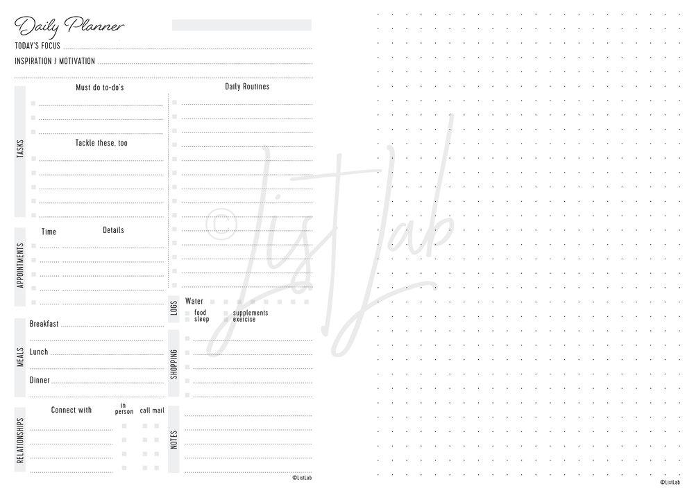 script_ring_personal wide_inside-10.jpg