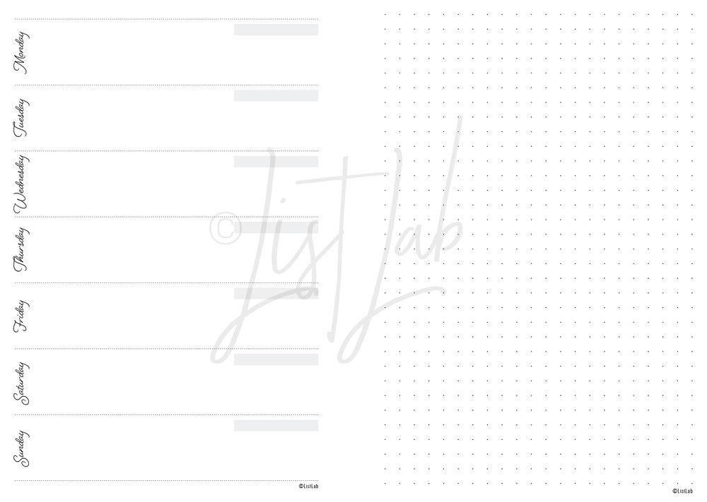 script_ring_personal wide_inside-07.jpg
