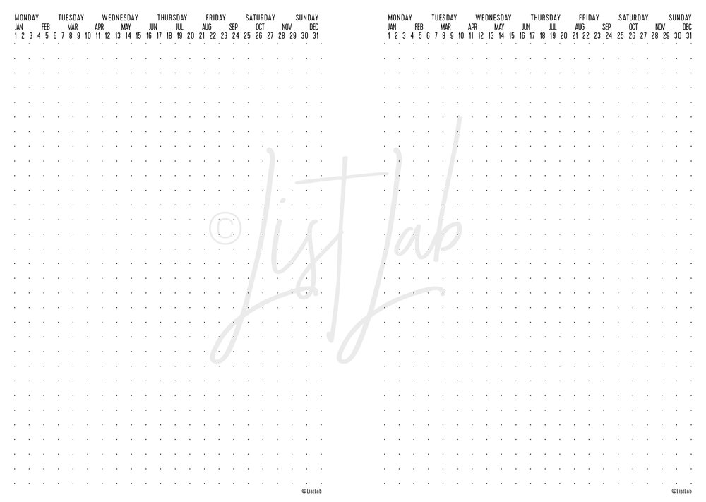 script_ring_personal wide_inside-05.jpg
