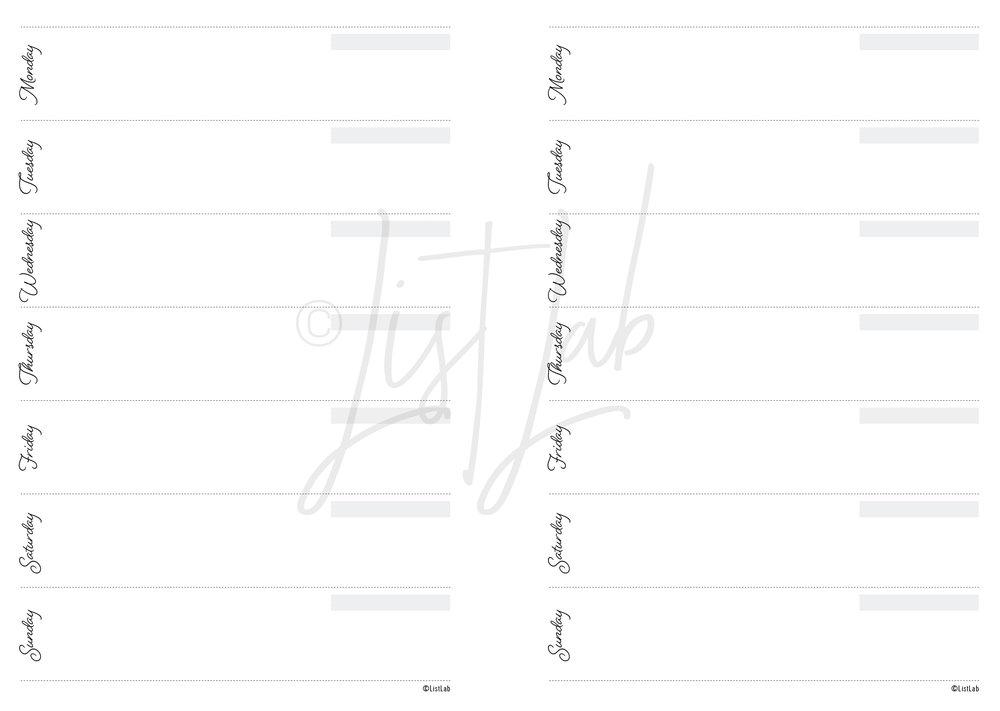 script_ring_personal wide_inside-06.jpg