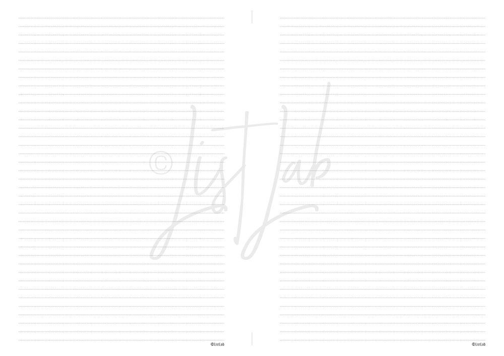 script_a5_undated_inside-15.jpg
