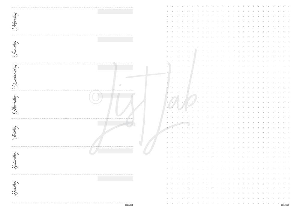 script_a5_undated_inside-08.jpg