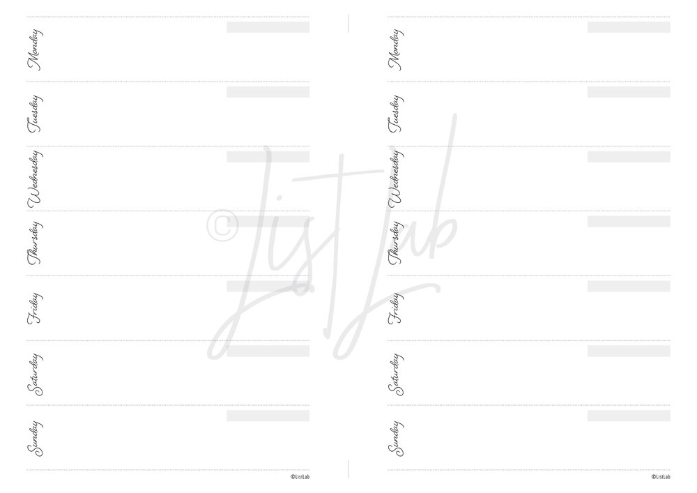 script_a5_undated_inside-06.jpg