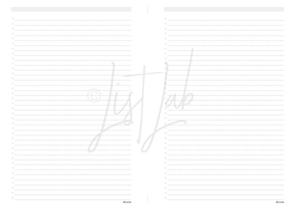 script_a5_undated_inside 2-13.jpg