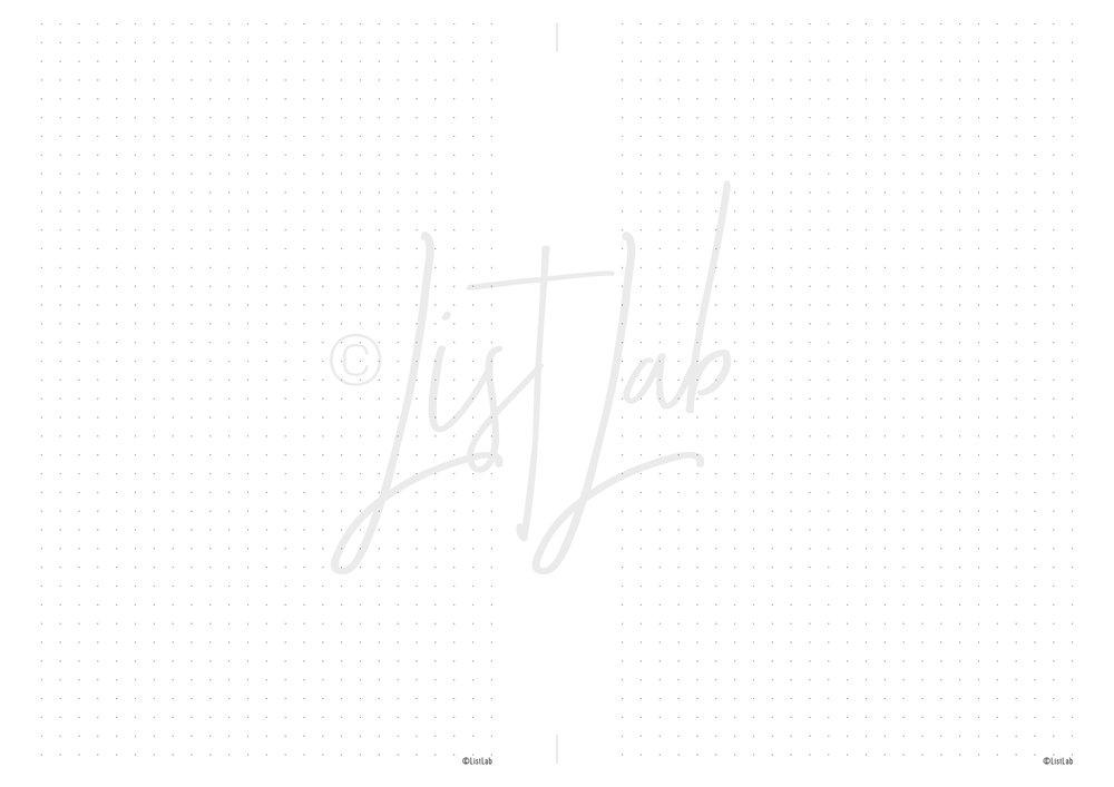 script_a5_undated_inside 2-05.jpg
