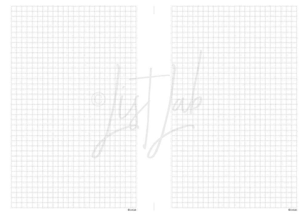 script_a5_undated_inside 2-04.jpg