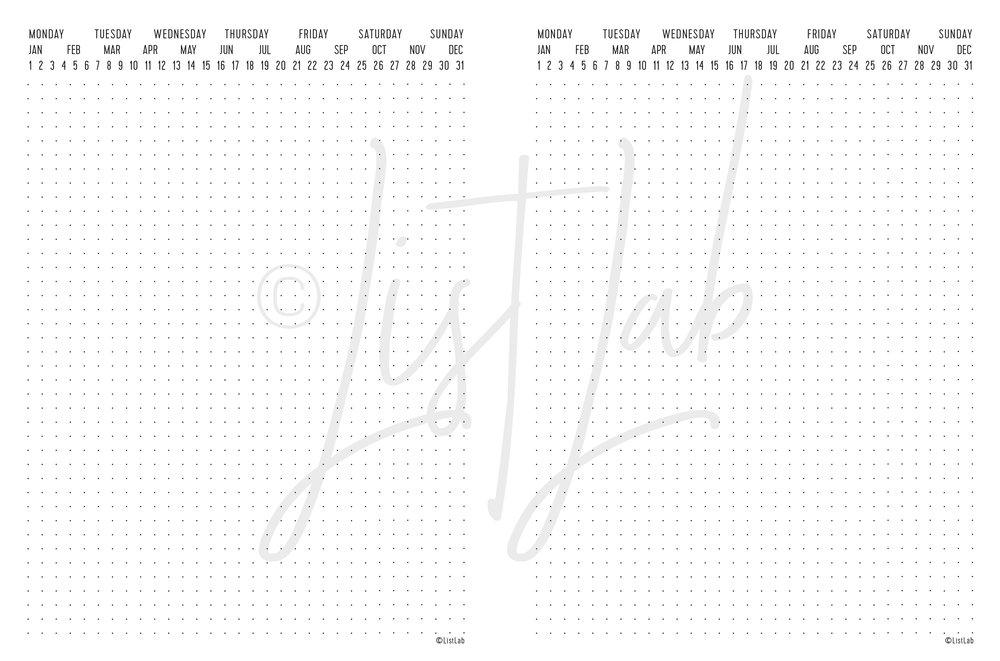 script_disc_classic_undated-05.jpg