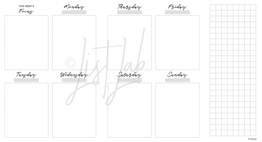 spark_tn_passport_fold out-01.jpg