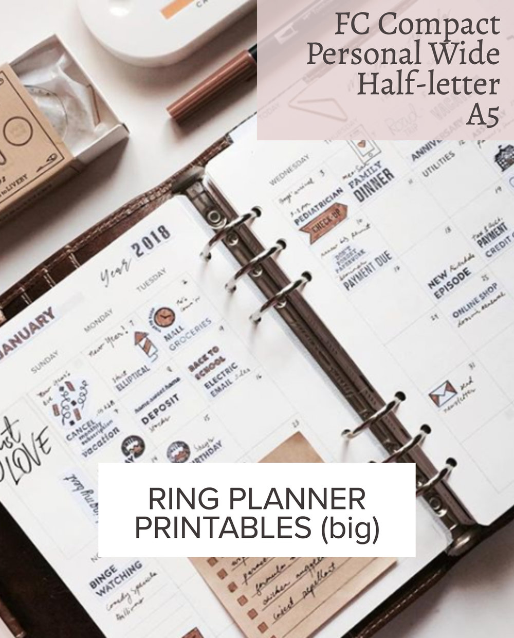 ring big2 (1).jpg