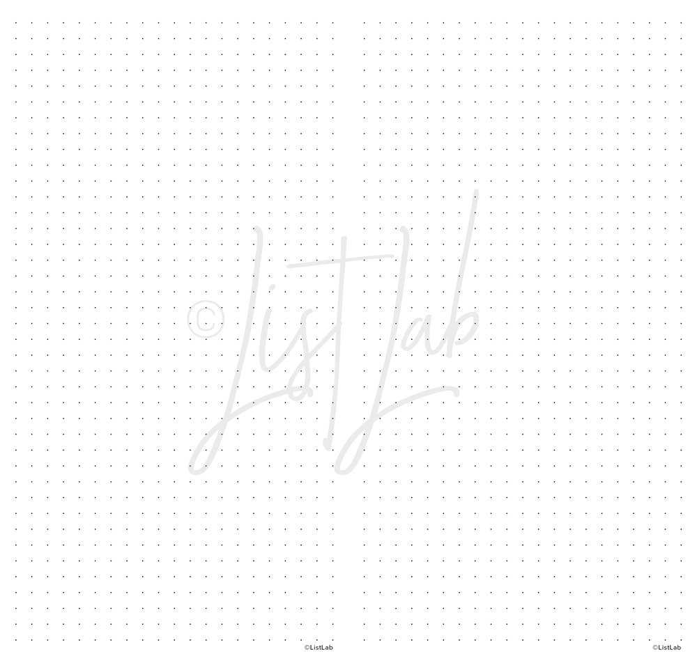spark_tn_standard_undated-21.jpg