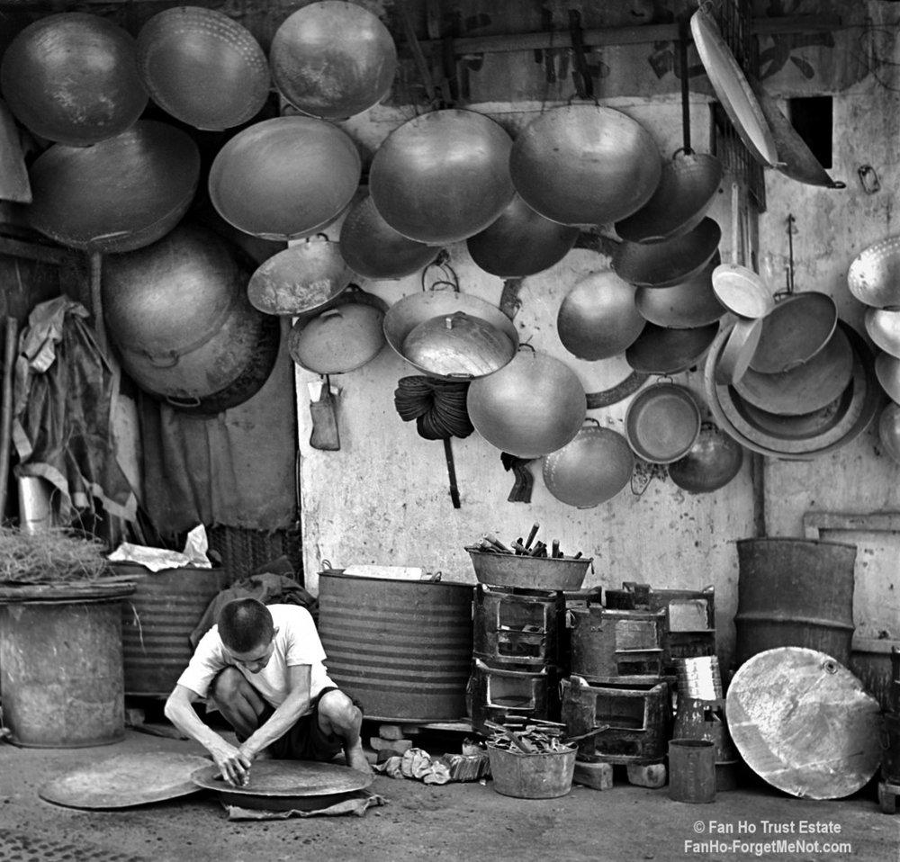 woks.jpg