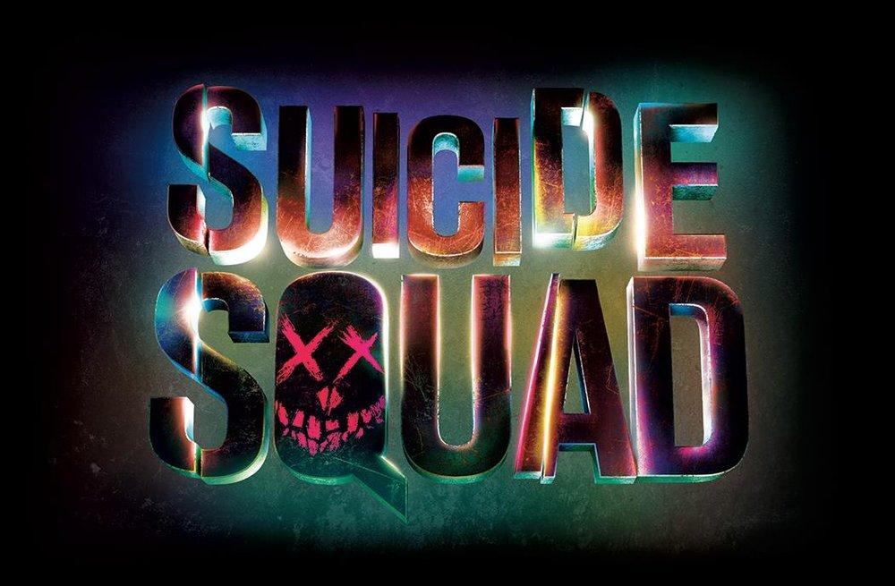 suicide_squad_film_review.jpg