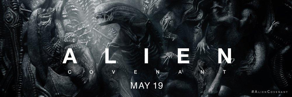 Film_Review_Alien_Covenant