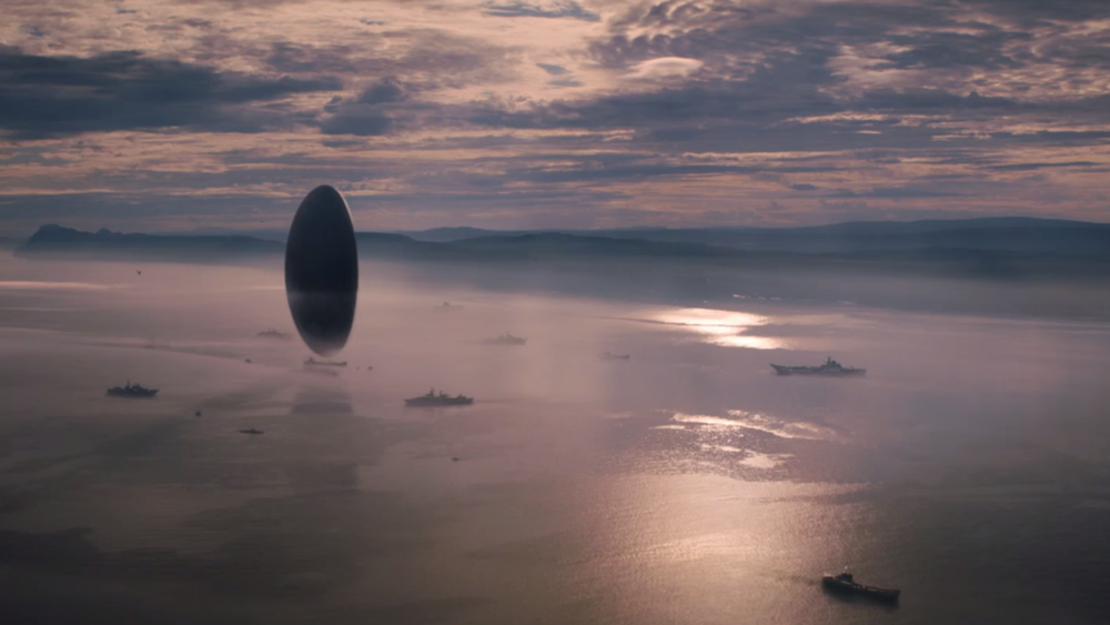 Movie_Review_Arrival
