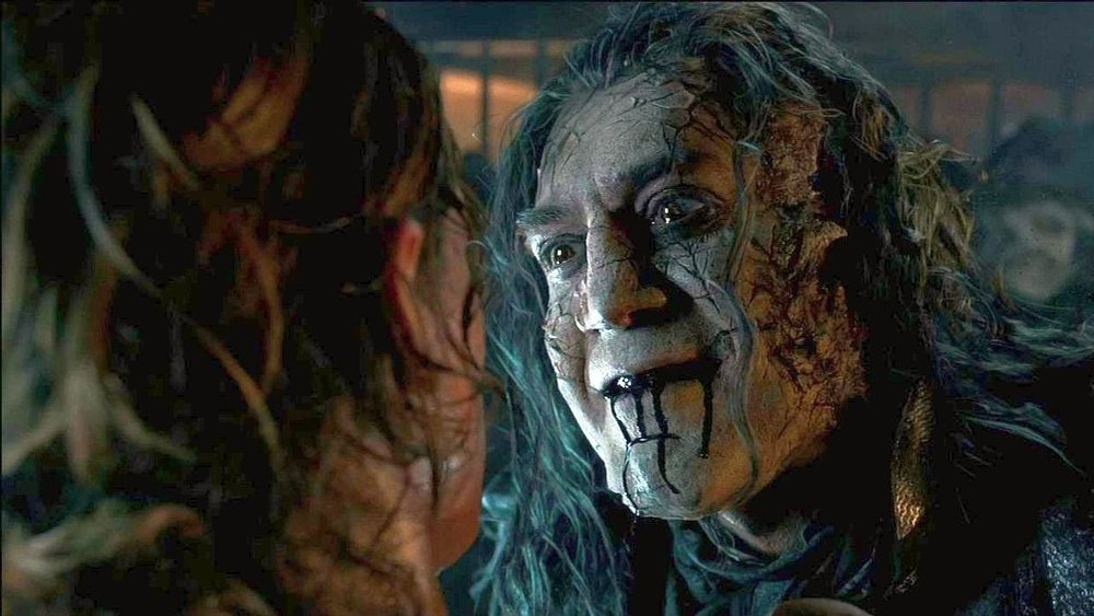 Salazar's_Revenge_Movie_Review