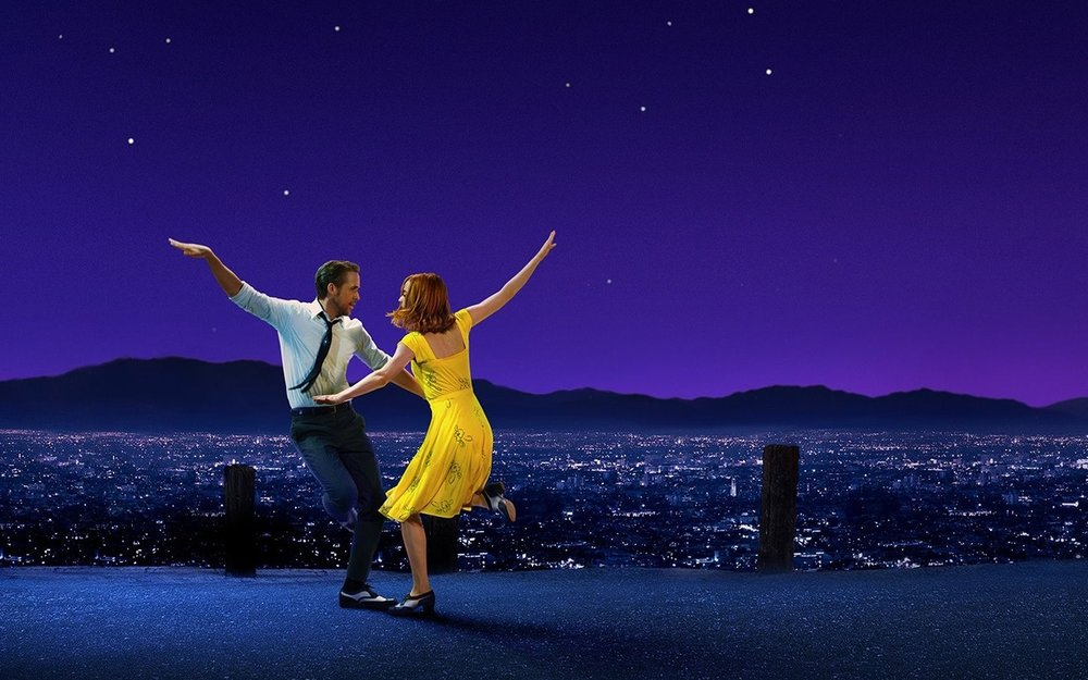 Movie_Review_La_La_Land