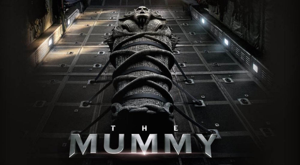 Movie_Review_The_Mummy
