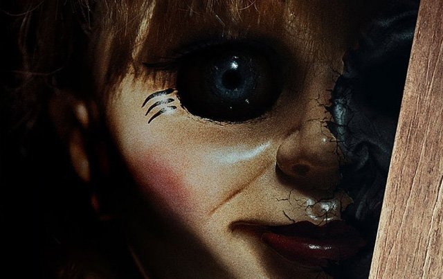 Movie_Review_Annabelle_Creation