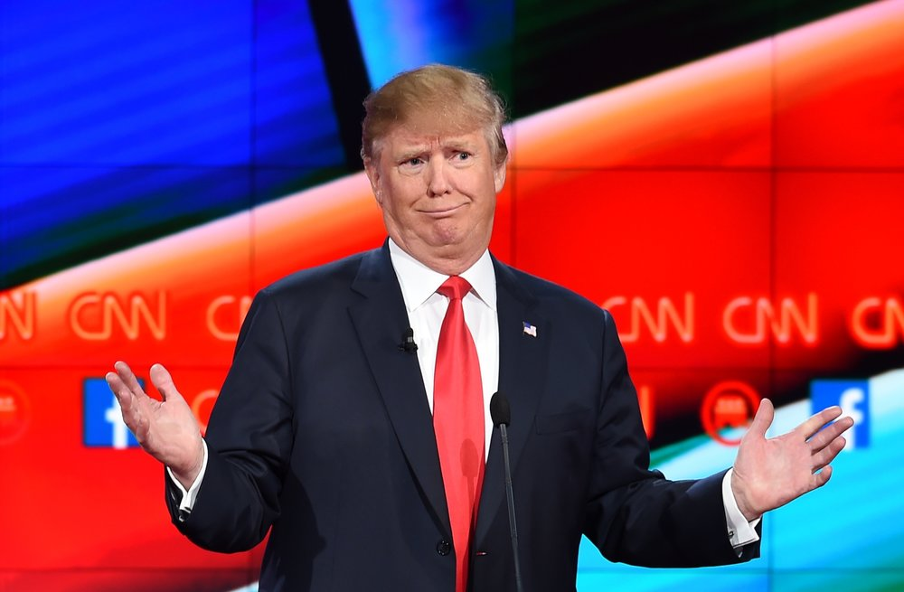 Trump_Michael_Scott_Dumb.jpg