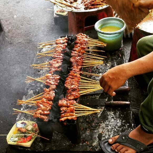 Pork_Satay_Man.jpg