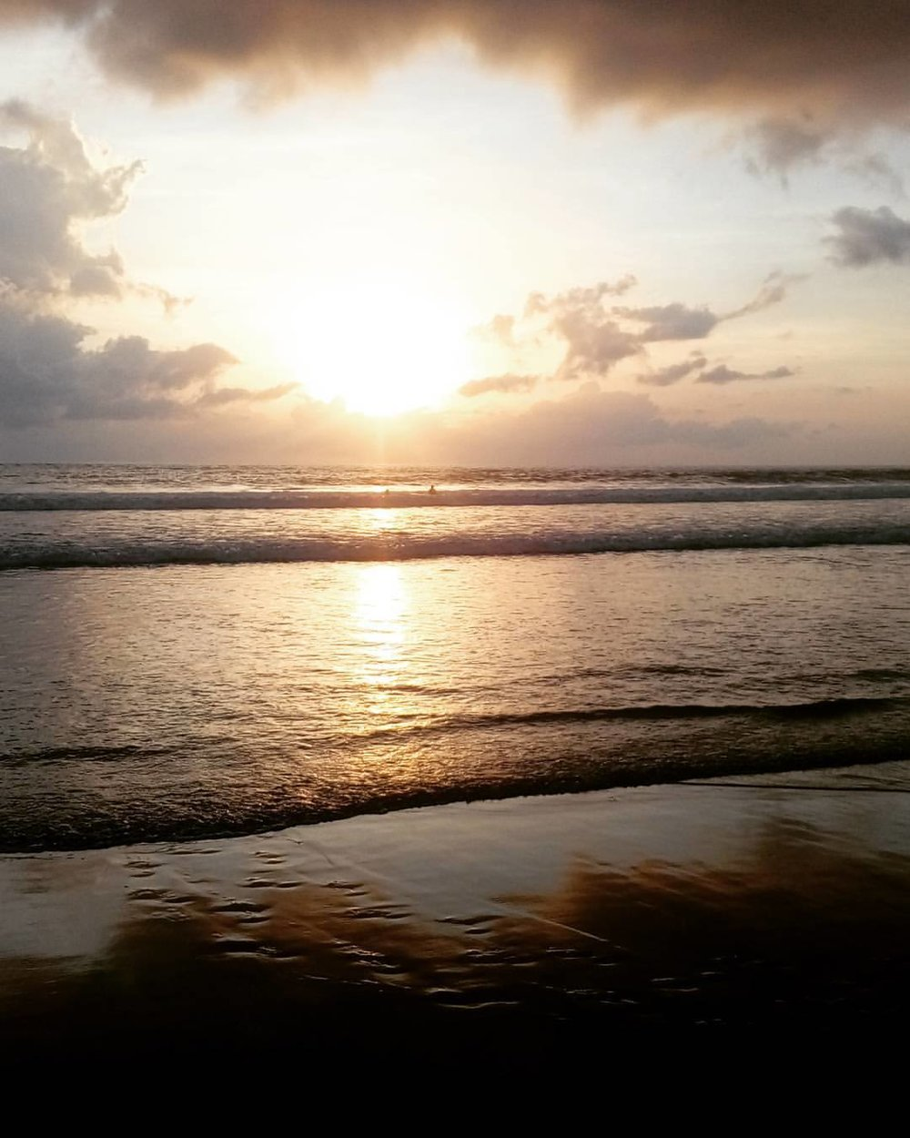 Double_Six_Beach_Sunset_Bali.jpg