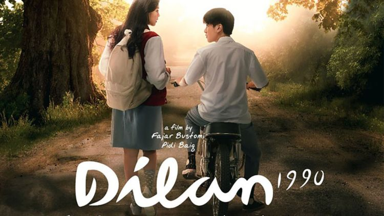 Movie_Review_Dilan_1990.jpg