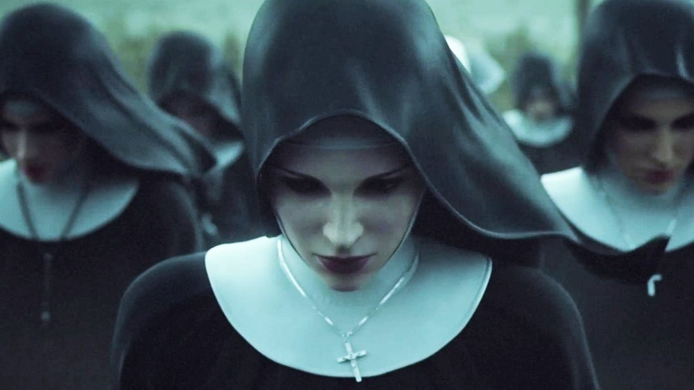 Movie_Review_The_Nun.jpeg