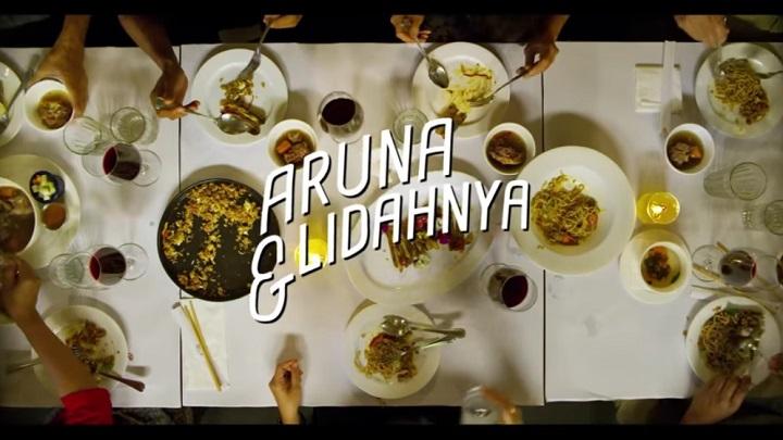 Movie_Review_Aruna_dan_Lidahnya.jpg